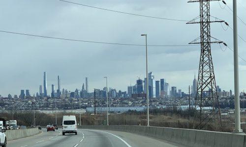 Top New York City Tourist To Do List