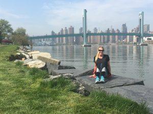 Top NYC Tourist To Do List: Randall Island