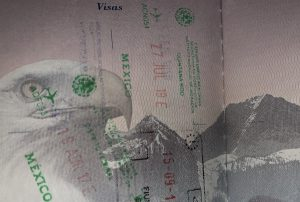 FMM Visa