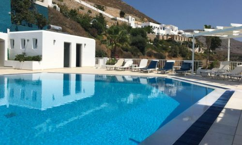 How to Find the Best Price Accommodation