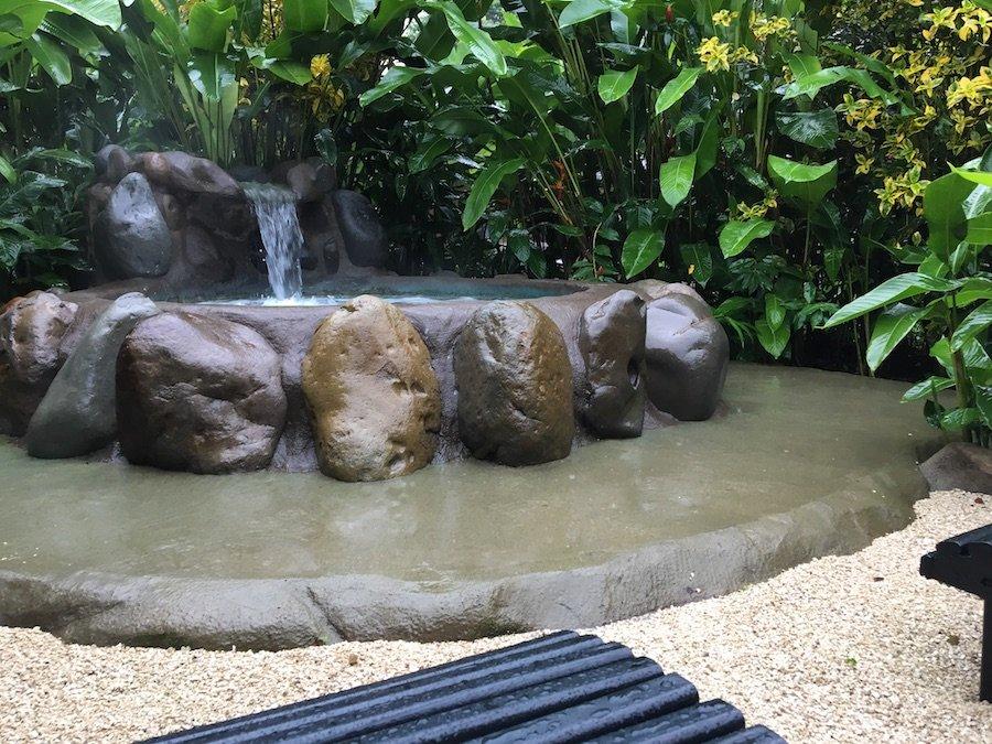Volcano Lodge Costa Rica 30 Best Swimming Pools to Splash into Travel