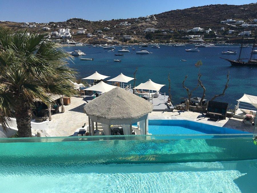 30 Best Swimming Pools to Splash into Travel Kivoto Greece