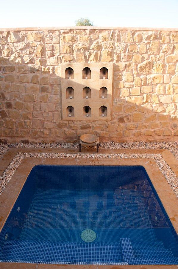 Sujan The Serai India 30 Best Swimming Pools to Splash into Travel