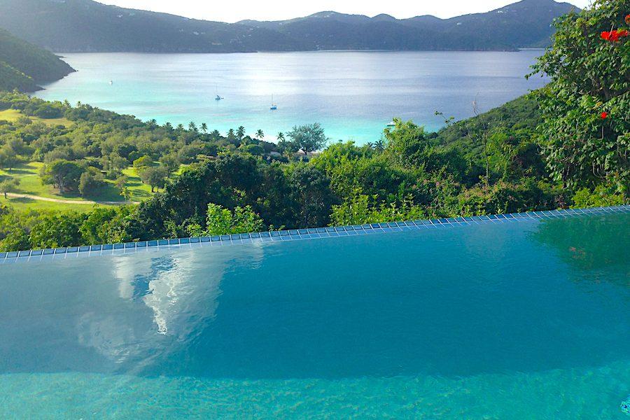 30 Best Swimming Pools to Splash into Travel