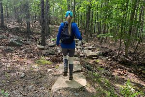 Top 15 Travel Hiking Essentials to Pack