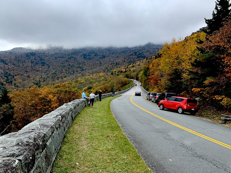 10 Autumn Activities for US Travelers Fall Foliage